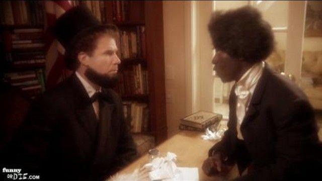 Drunk History Vol. 5 w/ Will Ferrell, Don Cheadle & Zooey Deschanel (VIDEO)