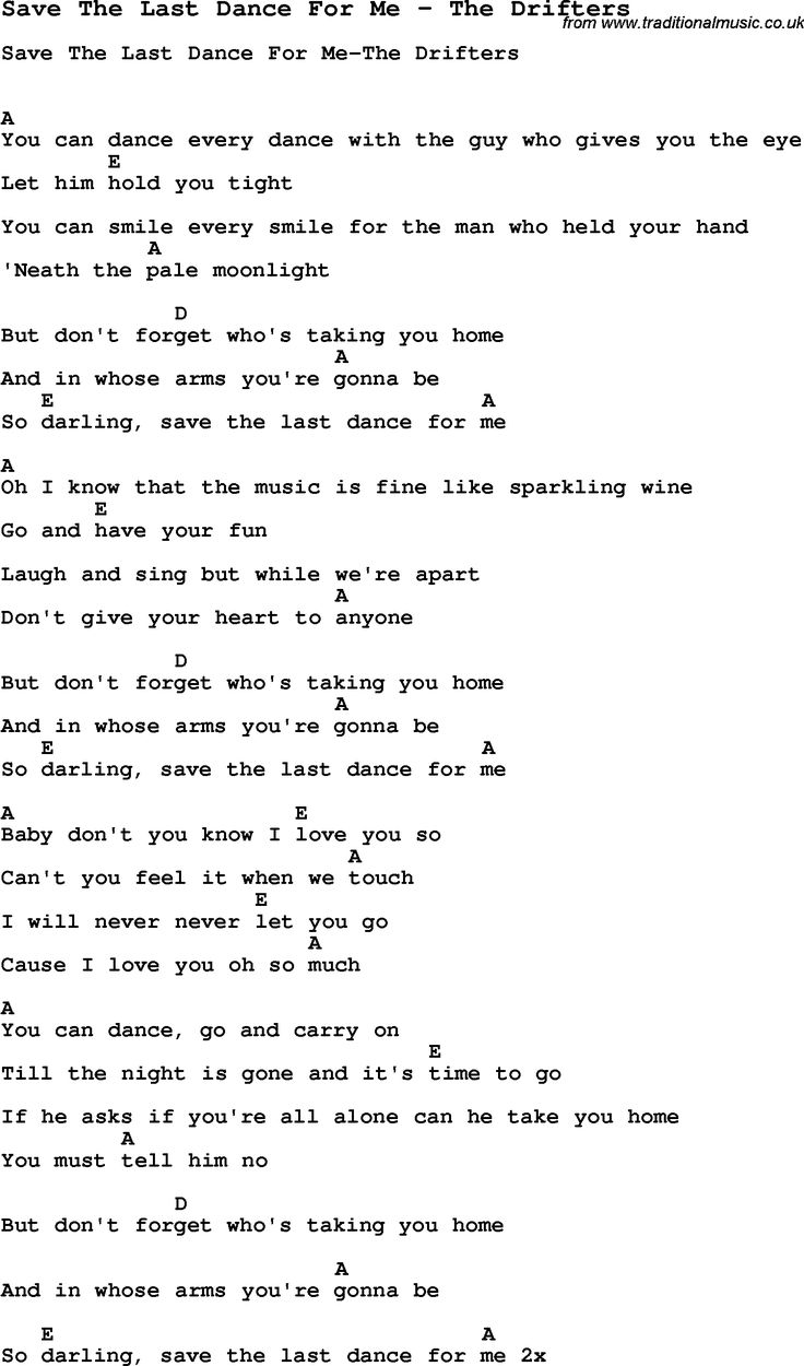 Pictures Of You The Last Goodnight Guitar Chords Siewalls