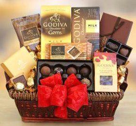 120 best GIFT BASKETS images on Pinterest | Gift baskets, Gift ...