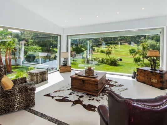 Beautifully #refurbished #villa, Son Vida #realestate #golf #mallorca #mansion #luxuryhouse #luxury