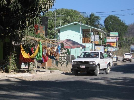 Malpais (Costa Rica) can´t wait to see u again!