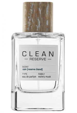 Rain Clean for women and men