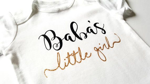 Check out this item in my Etsy shop https://www.etsy.com/ca/listing/535461585/babas-little-girl-bodysuit-shirt-gold