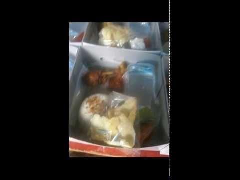 085692092435 Catering murah dan enak di jakarta, catering enak untuk acara di rumah: 085692092435 Pesan Nasi Box Di kramat jati