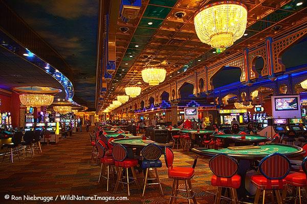 Sahara+casino+las+vegas+restaurants marengo casino