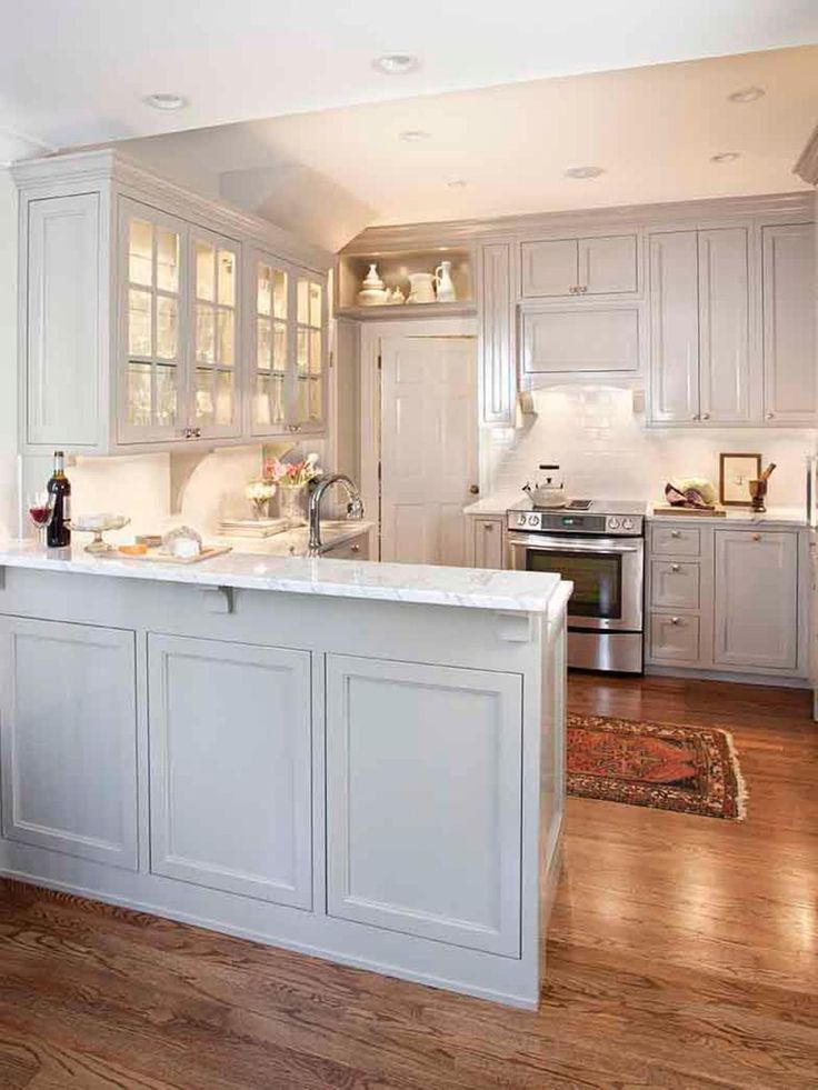 white kitchen cabinets uk this kitchen renovation in a traditional townhouse was 28957
