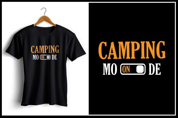 Halloween Camping 2020 Mo Camping Mode on #affiliate , #Sponsored, #Camping, #Mode in 2020