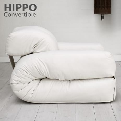 1000 ideas about lit futon on pinterest lit de futon futons and futon de - Sofa lit confortable ...