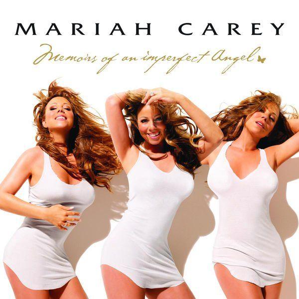 Escucha Y Descarga Obsessed Mariah Carey Mariah Carey Obsessed Mariah Carey Mariah Carey Body