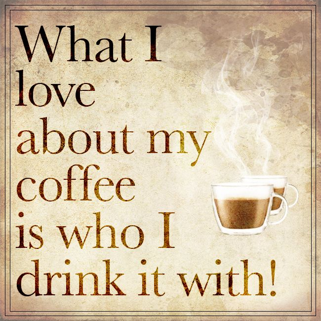 17+ best images about Coffee Lovers on Pinterest From home, Just go and Pour over coffee maker