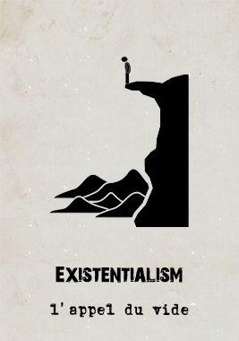 The big ideas of philosophers