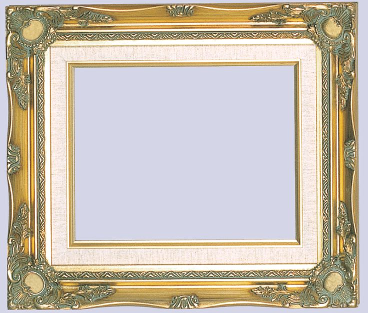 wholesale picture frames - Wholesale Frames