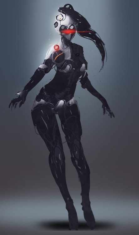 Best Sci-Fi Character Concepts  Pictures https://pinterest.com/iphonewallpers/ Magic Imagen IMG Cosplay HD Pixiv Deviantart Set Tutorial Digital Drawing Gallery Equipment Beautiful Landscapes Style By Fan Dungeon World IPhone Lockscreen Comic Cartoon Legend Dragon Fantasy Artstation Photo https://pinterest.com/dark20 Ecchi Art Manga Beauty Game Knight Armadura Escudo Espada Magic Shield Concept Character Аниме Download Illustration Anime Girl Boy Arm Weapon Warrior Epics Sexy Sci-Fi Bodysuit