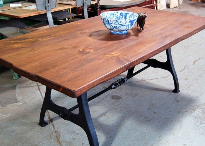 21 Best Antique Drafting Tables Images On Pinterest