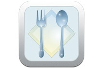 Menu Planner meal planning app imports recipes, creates meal plans and more. I bought this for 2.99 and LOVE it!!!