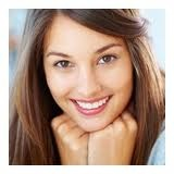 dentist orange CA, Find phone numbers, addresses, maps, driving directions and reviews for dentists in Orange, CA.