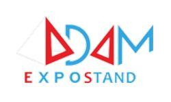 Adam Expo Stand. Nos dedicamos a la fabricación y montaje de todo tipo de stands para ferias, eventos, exposiciones y congresos. Somos un equipo humano que tras muchos años trabajando en grandes empresas del sector
