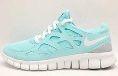 NIKE AIR MAX FOR CHEAP,  nike ladies air jordans 7, Nike Jordans 7 shoes,60$$ exclusively!!