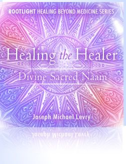 This mantra album works for healing incurables, such as cancer.  Lots of testimonials.  FREE download  Healing the Healer CD Free Meditation Music Download | Rootlight