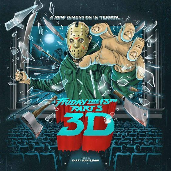 3d shemale flicks