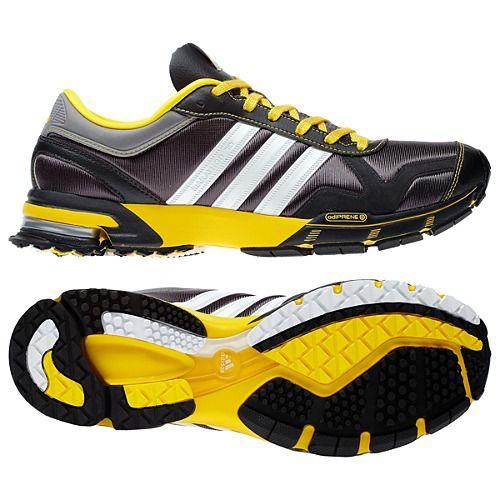 Best Long Distance Running Shoes Cheap