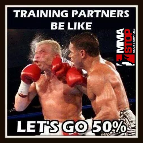 Funny Ufc Meme : Best images about funnies on pinterest fight shorts