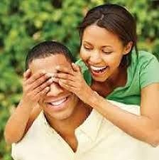 Lost Love Spell caster, +27784445164, marriage spells, Bring back lost lover, binding love, stop divorce USA, UK, Asia, Africa, Canada, Middle East, Qatar and Many Win Lotto (lottery spells) Win Court matters Bring back your lost lover Money spells Magic ring Be liked at work Remove away bad lucks Job promotion spells Tel: +27784445164 Email chiefzelda1@gmail... Website: chiefzelda.wix.co...