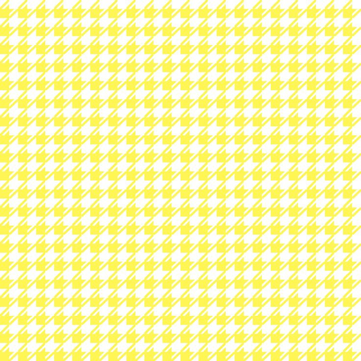 free digital dogtooth checkered scrabpooking papers