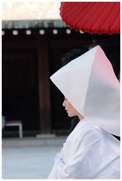 misty-lane:PHOTOHITO: CANON(キヤノン)のカメラ Canon EOS 7Dで撮影した人物(Vestigial snow)の写真