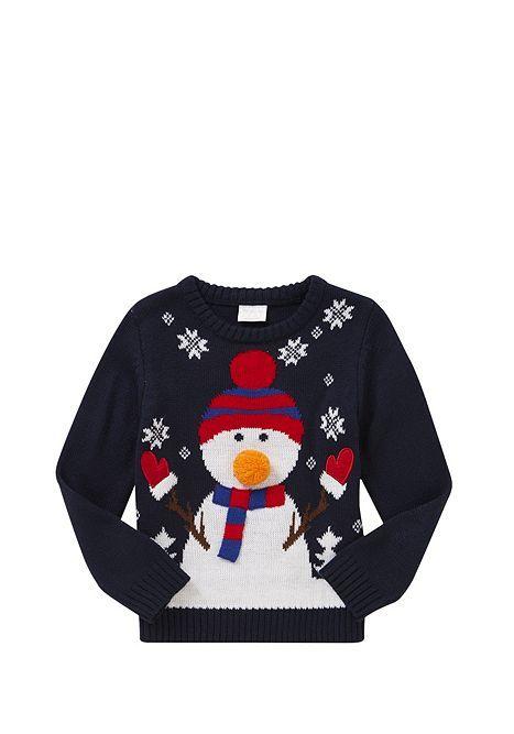 Tesco Novelty Lighting : 17 Best ideas about Light Up Christmas Jumpers on Pinterest Light up christmas sweater ...