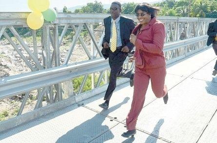 jamaican passport renewal fee