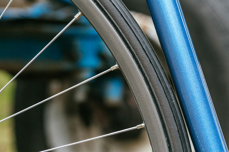 Beautiful Bicycle: Andy's Euro Track with Campagnolo Pista