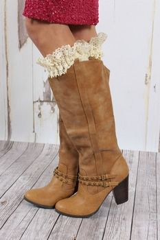 12 best Cheap Cowgirl Boots for Women images on Pinterest