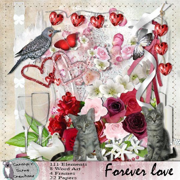 Forever Love http://berryapplicious.com/store/index.php http://renderartworld.com/shop/index.php?main_page=index ... http://wilma4ever.com/index.php… http://digigraphicdesigns.com/index.php… http://www.mymemories.com/…/desig…/Carolyn's_Scrap_Creations  coming soon to http://www.digidesignresort.com/…/designers-carolyns-scrap-…