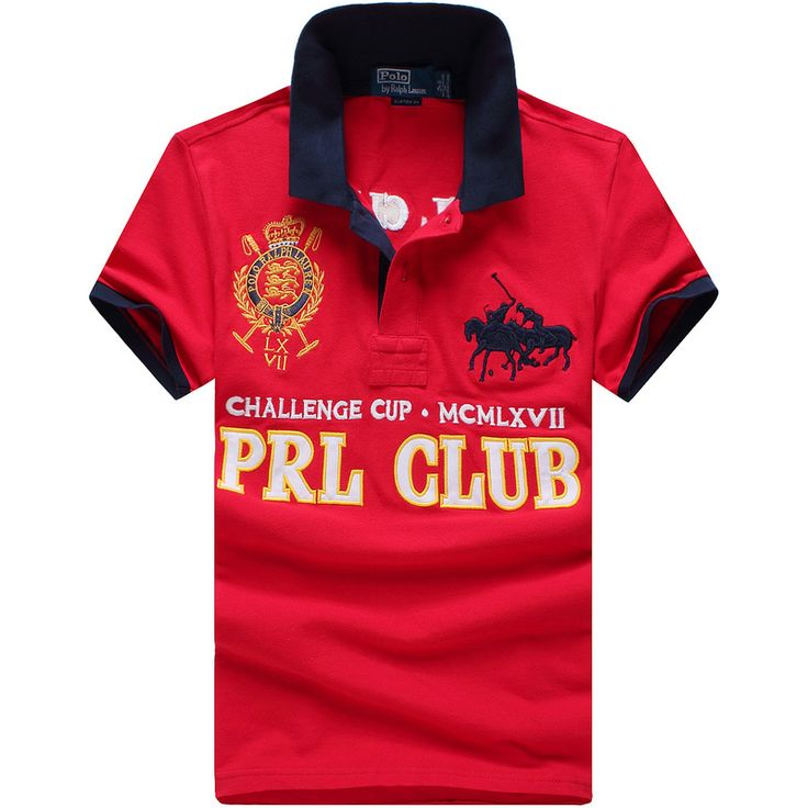 Ralph Lauren# polo shirt# men # golf # fashion201314@hotmail.com#