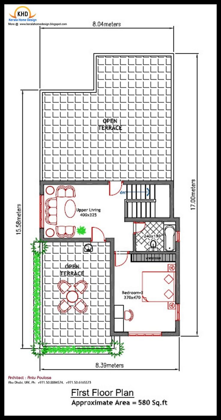 25+ Best Ideas About Square Meter On Pinterest
