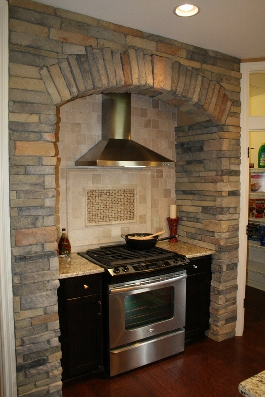 17 best images about barclay model at partridge creek on for Lombardo homes