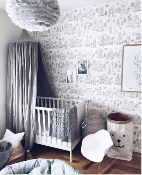 Colours For Kids Bedroom Walls Bedroom Decor Photos Romantic Bedroom Design Ideas For Couples Bedroom Ideas Grey Headboard: Best 25+ Grey Kids Rooms Ideas On Pinterest