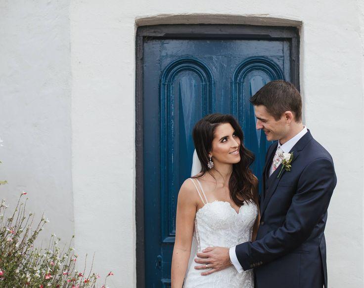 Adelaide Destination Wedding | Natasha + Chardon [Pics by Whitewall Photography] #destinationwedding #gardenwedding #adelaidehills #Adelaide #sparrowweddings #sparrowblog