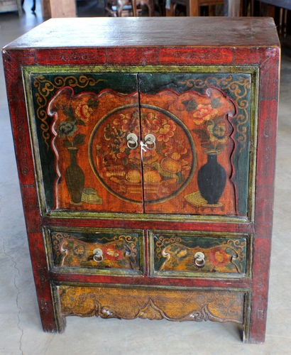 288 Best Images About Chinese Furniture On Pinterest