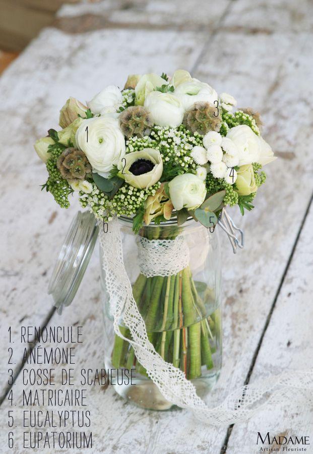 Les 25 Meilleures Id Es Concernant Bouquet De Renoncules Sur Pinterest Renoncules Blancs