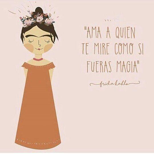 Magia.