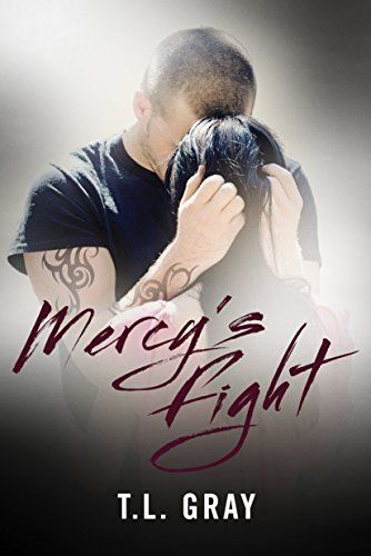 26 best favorite edgy inspirational romance novels images on mercys fight set apart series book 1 kindle edition by t l gray fandeluxe Image collections