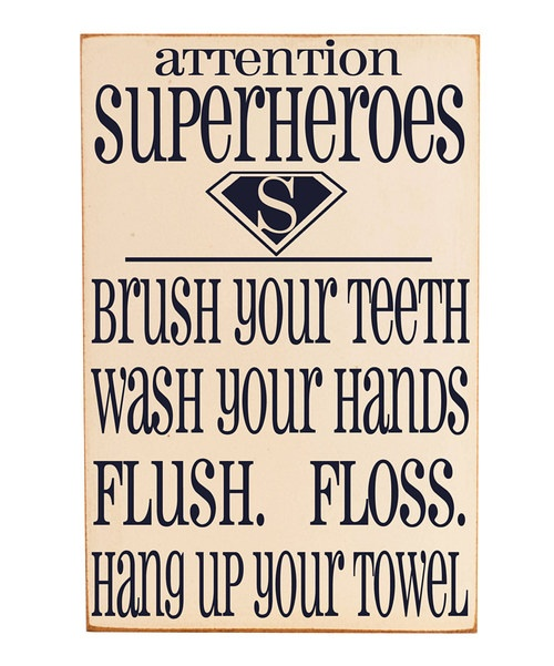 23 best Bathroom signs images on Pinterest Bathroom signs