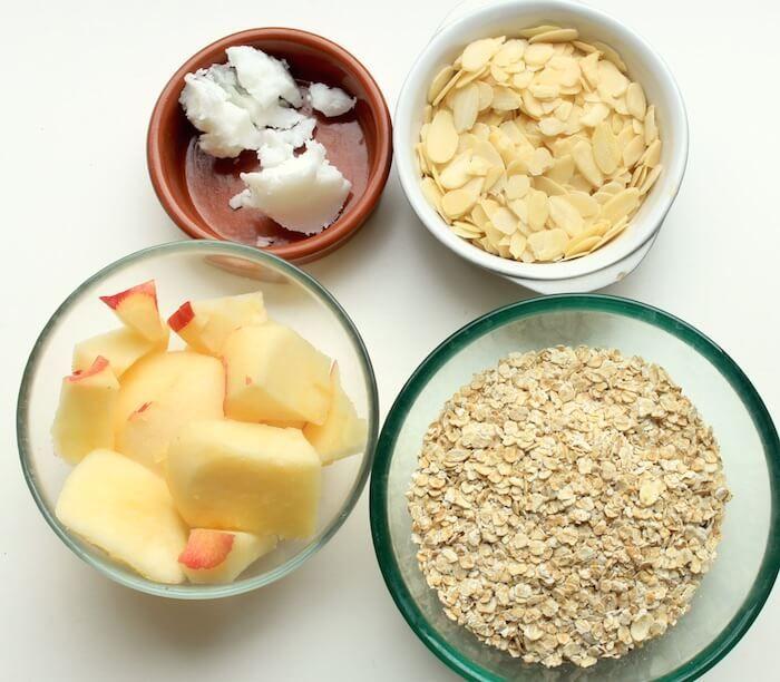 Cake Sucr Ef Bf Bd Vegan Sans Gluten