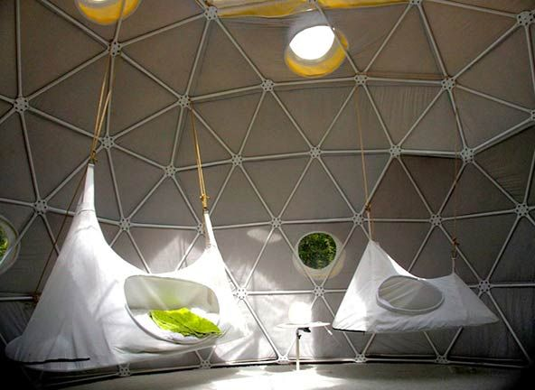 31 best images about survival pod on pinterest shelters - The geodesic dome in connecticut call of earth ...