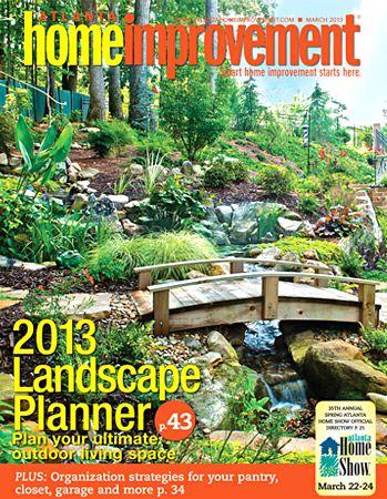 Best 25 Landscape Planner Ideas On Pinterest Garden