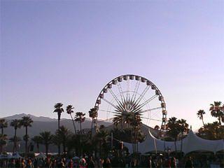 Watch Coachella festival 2017 live streaming online webcast http://www.myworldevents.com/music-festival/coachella.html #coachella #Coachella2017