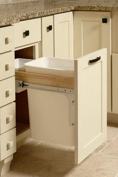 """single wide decorating ideas 