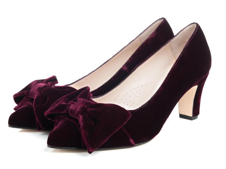 10 best womens shoes for wide feet burgundy shoes